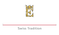 Elite Immobilier Logo